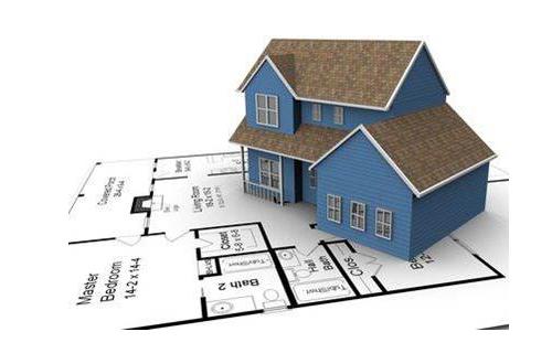 Nhà ở giá rẻ với cam kết chất lượng đang nhận được sự quan tâm rất lớn