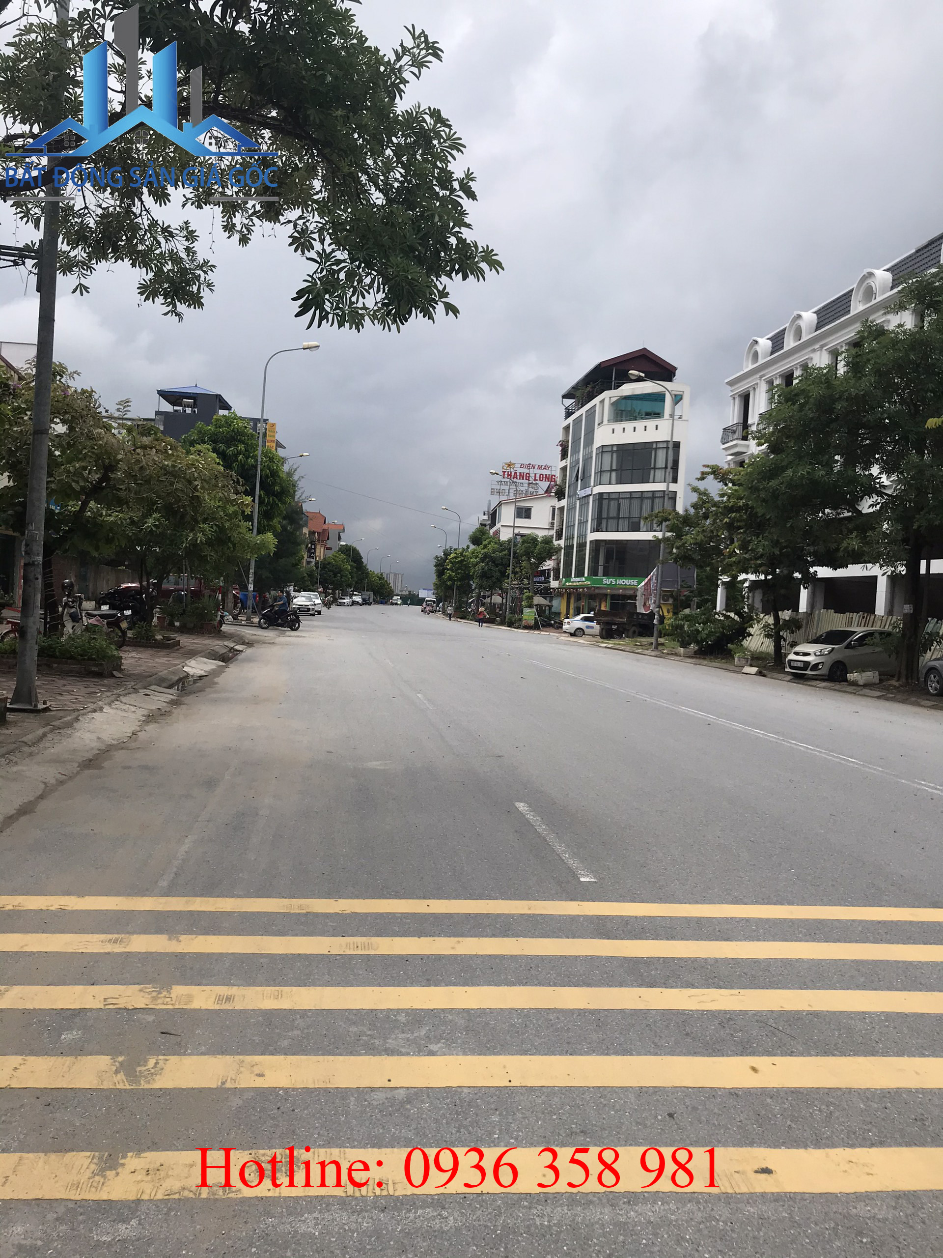 Cần bán nhà 4 tầng ngõ 333 Ngô Xuân Quảng, Trâu Quỳ, Gia Lâm, Hà Nội.